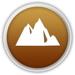 Earth (Element) Icon.png