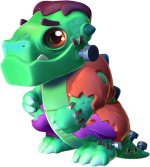 Frankie Dragon.png