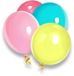 Item - Balloons.png