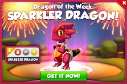 Sparkler Dragon Promotion (Dragon of the Week 2016).jpg