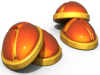 Pile of Ruby Scarabs.png