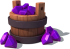 Bucket of Gems.png