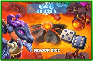 Dragon Dice Button - First Fire.jpg