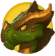 Warden Dragon Icon.png