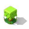 Decoration - Little Toy Tree.png