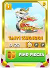 Taiyi Zhenren Dragon Pieces.png