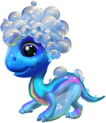 Bubble Dragon Baby.png