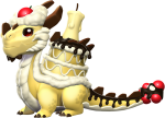 Bundt Dragon.png