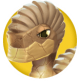 Fossil Dragon Icon.png