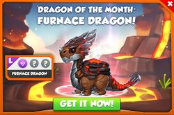 Furnace Dragon Promotion (Dragon of the Month 2018).jpg