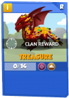 Treasure Dragon Pieces.png