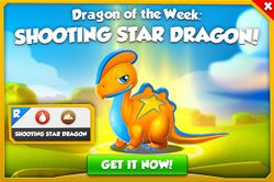 Shooting Star Dragon Promotion (Dragon of the Week 2017).jpg