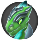 X-Ray Dragon Icon.png