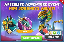 Afterlife Adventure (19.08.23) Promotion.jpg
