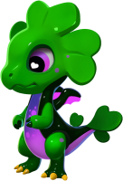 Clover Dragon Baby.png