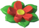 Decoration - Red Flower.png