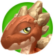 Mud Dragon Icon.png