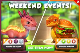 Pulsar Dragon & Burger Dragon Promotion (Weekend Events).jpg