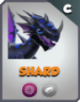 Shard Dragon Snapshot.png