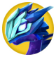 Deep Space Dragon Icon.png