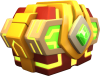 Divine Chest (Time Rift II).png