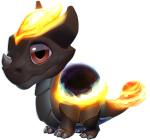 Black Hole Dragon Baby.png