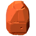 Brick Dragon Egg.png