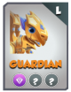 Guardian Dragon Snapshot.png