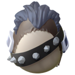 Heavy Metal Dragon Egg.png