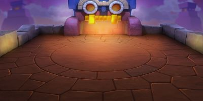 Battle Background (Tower - Heroic Mode).jpg