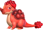 Berry Dragon.png