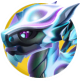 Singularity Dragon Icon.png
