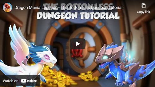 Video -The Bottomless Dungeon Tutorial.jpg