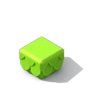 Decoration - Block Bush.png