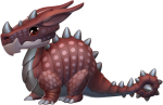 Armadillo Dragon.png