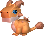 Clay Dragon Baby.png