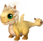 Dust Dragon Baby.png