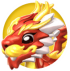 Kongming Dragon Icon.png