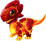 Lava Dragon Baby.png