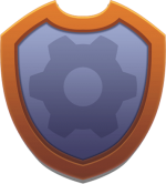 Dungeon Quest Icon.png
