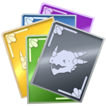 Segment Dragon Cards Icon.png