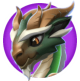 Capricorn Dragon Icon.png