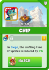 Chip Pieces.png