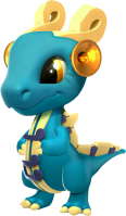 Classical Dragon Baby.png