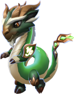 Capricorn Dragon.png