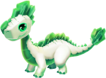Emerald Dragon.png