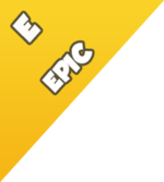 Epic (classification) Large Cornered Icon.png