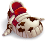 Item - Dirty Shoe.png