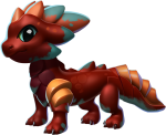 Copper Dragon Baby.png
