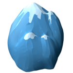 Frosty Dragon Egg.png